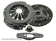 VW UP 1.0 Clutch Kit 3pc (Cover+Plate+Releaser) 2011 on ADL 03D141025D Quality