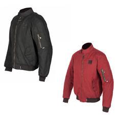 Blousons Spada doublure pour motocyclette Homme