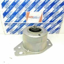 Engine Mount FEM4032 First Line Mounting 46513009 Genuine Quality Replacement