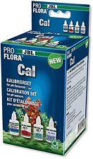 JBL ProFlora Cal2 - Kalibrierset für PH Elektroden