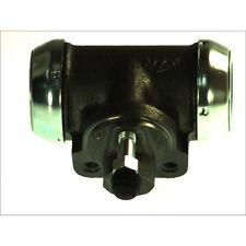Radbremszylinder ATE 03.3230-0401.3