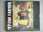 Mylene Farmer cd Maxi Lonely Lisa Vol.1