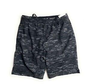 Speedo Men's Swim Shorts