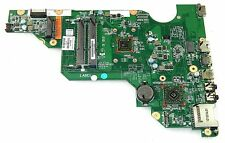 HP COMPAQ CQ58 SERIES AMD LAPTOP MOTHERBOARD MAINBOARD P/N 688303-501 (MB1)