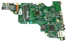 HP COMPAQ CQ58 SERIES AMD LAPTOP MOTHERBOARD MAINBOARD P/N 688303-501 (MB1)