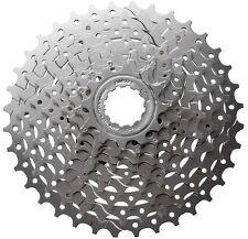 Shimano Alivio HG400 11-28T Cassette MTB Bicycle Road Racing Bike 9 Speed