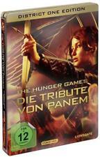 Die Tribute von Panem - The Hunger Games - District One Edition (2013)
