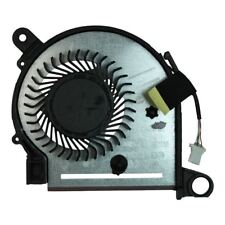 HP 855966-001 Laptop Fan