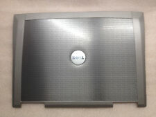Dell c4568 Display Boîtier Couvercle Backcover Precision m70 & Latitude d810