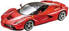 Mondo Motors 63263 Ferrari LaFerrari Veicolo Radio Comando Scala 1:14