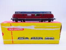 LOT 58410   Trix Express H0 Diesellok V200 035 der DB fahrbereit in OVP