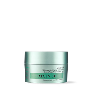 Algenist Genius Ultmate Anti Aging Eye Cream 0.5oz NIB