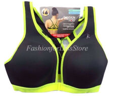 464b5f5a9d XL Activewear Sports Bras for Women for sale