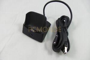 Palm 600 Hotsync Charging USB Docking Cradle (3151WW)