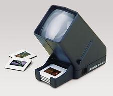 Kaiser Diascop 3 - 2005 - Slide Viewer