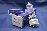T26 T-26 Lamp Theatre Stage Lighting  bulb 650W class GE  GY9.5 (T27) 88463