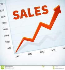 Simple Biz Leads dot com Domain For Sale simplebizleads.com Business Site Name