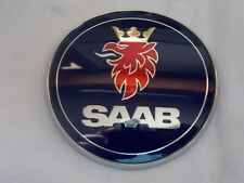 9-2 9-3 9-3X 9-4X Saab voiture siège//appui-tête decals vinyle autocollants-graphics X5