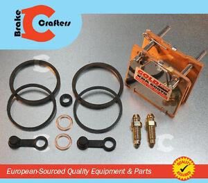 Rear Brake Caliper Rebuild Kit Suzuki SV650 SV 650 1999-2002