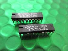 Texas Instruments CD4572UBE 3 â?? 18 V Hex 2-Input Multifunction Logic Gate 1