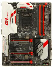 PC Mainboard GIGABYTE GA-Z170X-GAMING 7-OC Intel Z170 DDR4 LGA 1151 20068602