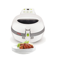 T-fal ActiFry 1kg FZ710050 Air Fryer, Blemished Package 1 YR T-FAL Warranty