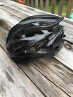 Giro Atmos Road Bike Helmet, Large L
