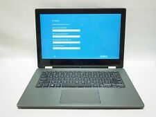 LOADED DELL INSPIRON 13-7353 i5-6200U 2.3GHz 8GB 128GB TOUCH FULL HD GREAT DEAL
