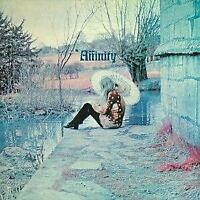 Affinity - Affinity (NEW VINYL LP)