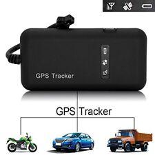 GPS portables GPRS pour véhicule