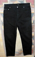 Jeans für Herren in Überlänge, Marke: BRAX , Modell: 601, Gr. 38/34