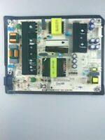 Power Supply Board Model RSAG7.820.8349/ROH For Sharp LC-58Q620U