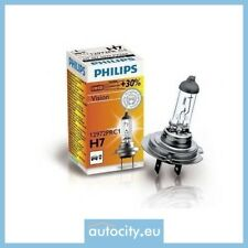 Philips 12972PRC1 Ampoule H7 12V 55W