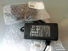Synology 14-0600B5305 Netzteil 50W für DS-109, DS-110, DS-111, DS-112 Serien NEU