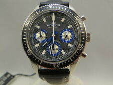 """Fortis MARINE MASTER Limited Edition """"100 Years Anniversary"""" 1912-2012 watch"""