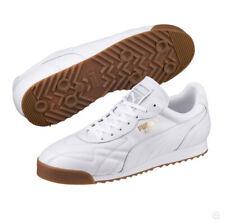 a0a7299f8b1451 PUMA 11 Men's США размер обуви спортивной обуви для мужчин PUMA Roma ...