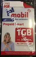 [ 0171 499 13 23 ] VIP Nummer ja! Congstar T-Mobile NEU Handynummer Startpaket