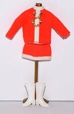 Fits Topper Dawn, Pippa, Triki Miki, Dizzy Girl Doll Clothing Fashion - Lot 19