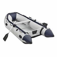Schlauchboot Sportboot Angelboot 320cm Aluboden Paddelboot  Ruderboot ArtSport®