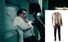 Underworld Awakening Kate Beckinsale Selene Antigen Med Tech Movie Costume Prop