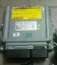 ECU ENGINE MERCEDES 0281014004, A6421508277
