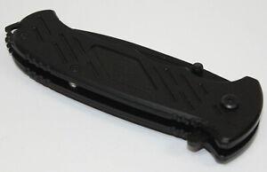 MTech USA Taschenmesser MT-A875 Serie Messer ALU Streifen Optik Jagdmesser 9 cm