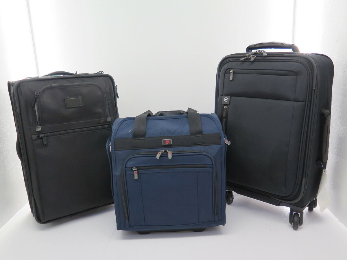 greatluggagedeals