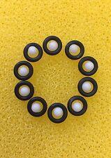 10x Wartungsset Dichtung O-Ring für Ulka Pumpen