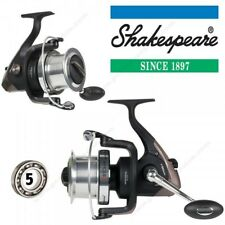 MOULINET SURF SHAKESPEARE SIGMA SUPRA LONG CAST 80 LC