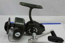 Vintage Olympic Universal 400 Spinning reel Good Condition Free Shipping