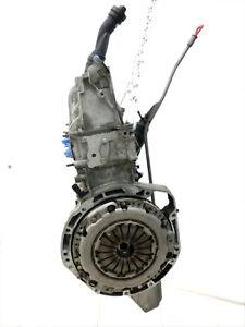 MOTEUR pour Mercedes W169 A150 08-12 70TKM!! A2660106900