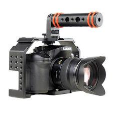 Kamerar Honu Cage Käfig mit Top Handle - für Panasonic GH-4 auch für Sony A7
