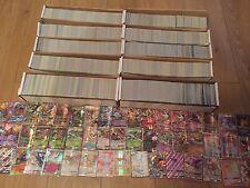 Pokemon Card Joblot Bundle 100 x Cards! HOLOS GUARANTEED! LEVEL X! FULL ART! EX!