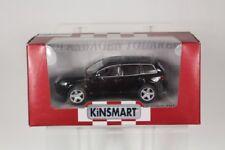 Kinsmart Kt5026 Toyota Mr2 1 34 Scale.